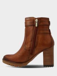 Ботинки для женщин PIKOLINOS SD425 размеры обуви, 2017