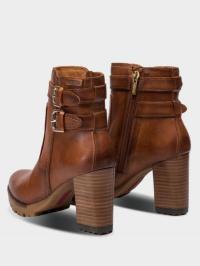 Ботинки для женщин PIKOLINOS SD425 стоимость, 2017