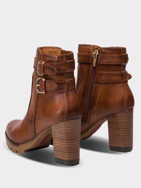 Ботинки для женщин PIKOLINOS SD425 продажа, 2017