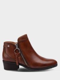 Ботинки для женщин PIKOLINOS SD428 купить в Интертоп, 2017