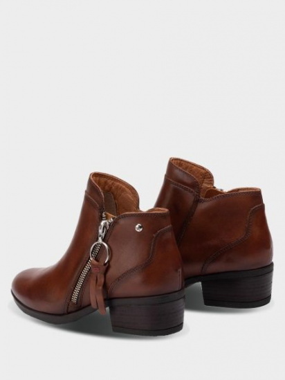 Ботинки для женщин PIKOLINOS SD428 продажа, 2017