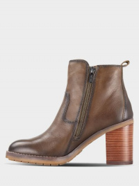 Ботинки для женщин PIKOLINOS SD433 размеры обуви, 2017