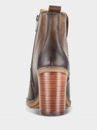 Ботинки для женщин PIKOLINOS SD433 продажа, 2017