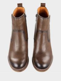 Ботинки для женщин PIKOLINOS SD433 стоимость, 2017