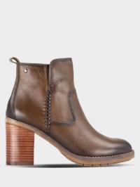 Ботинки для женщин PIKOLINOS SD433 купить в Интертоп, 2017