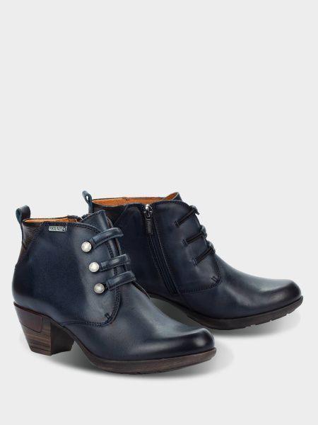 Ботинки для женщин PIKOLINOS SD434 продажа, 2017