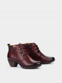 Ботинки для женщин PIKOLINOS SD435 купить в Интертоп, 2017