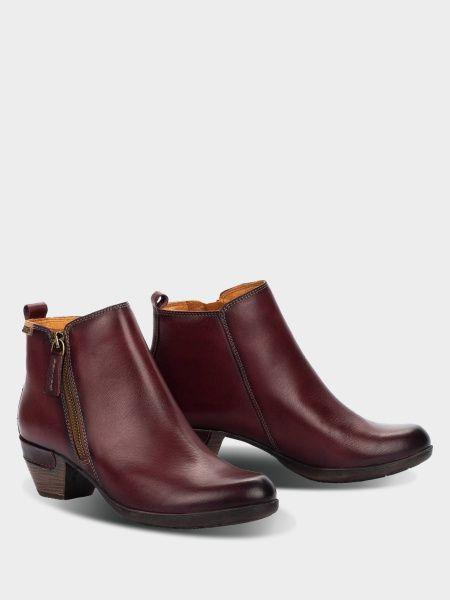 Ботинки для женщин PIKOLINOS SD436 продажа, 2017