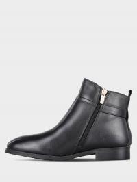 Ботинки для женщин PIKOLINOS SD437 размеры обуви, 2017