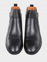 Ботинки для женщин PIKOLINOS SD437 модная обувь, 2017