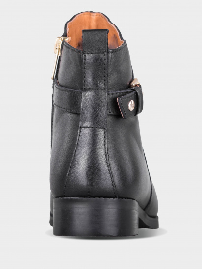 Ботинки для женщин PIKOLINOS SD437 продажа, 2017