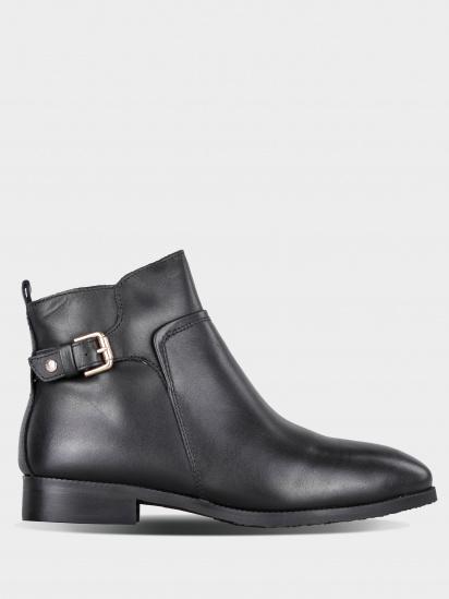 Ботинки для женщин PIKOLINOS SD437 купить в Интертоп, 2017