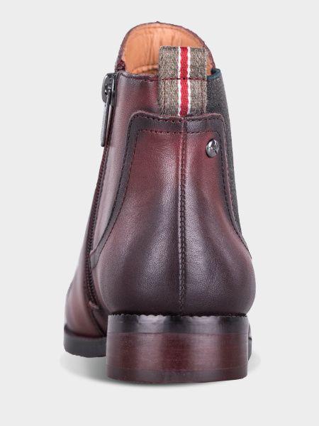 Ботинки для женщин PIKOLINOS SD439 продажа, 2017
