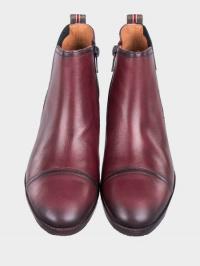 Ботинки для женщин PIKOLINOS SD439 модная обувь, 2017