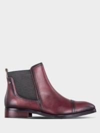 Ботинки для женщин PIKOLINOS SD439 купить в Интертоп, 2017
