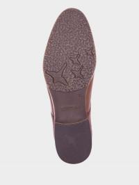Полуботинки для женщин PIKOLINOS SD440 брендовая обувь, 2017