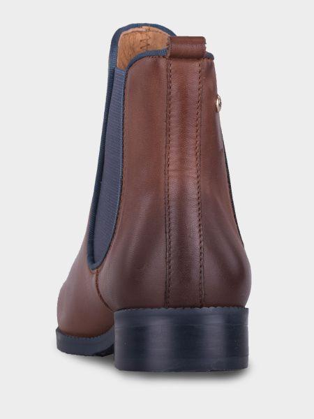 Ботинки для женщин PIKOLINOS SD443 продажа, 2017