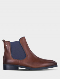 Ботинки для женщин PIKOLINOS SD443 купить в Интертоп, 2017