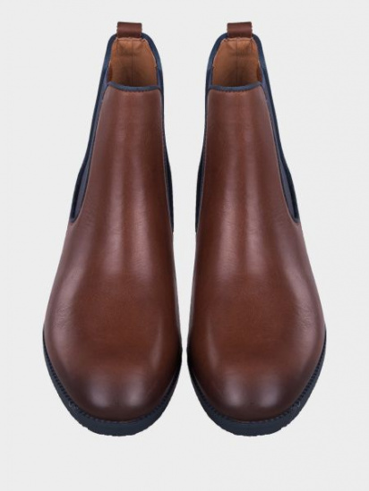 Ботинки для женщин PIKOLINOS SD443 модная обувь, 2017
