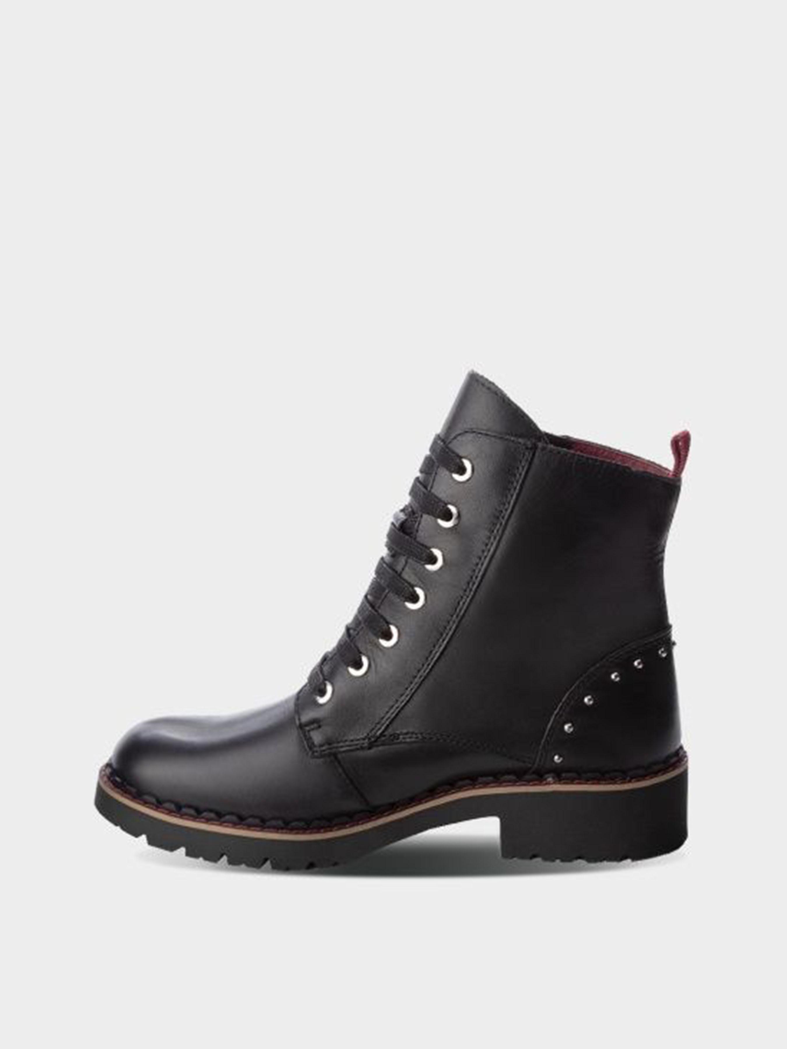 Ботинки для женщин PIKOLINOS SD445 размеры обуви, 2017