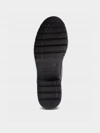 Ботинки для женщин PIKOLINOS SD445 продажа, 2017
