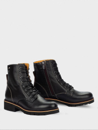 Ботинки для женщин PIKOLINOS SD447 продажа, 2017