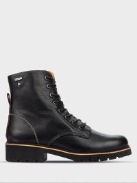 Ботинки для женщин PIKOLINOS SD447 купить в Интертоп, 2017