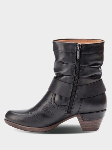 Ботинки для женщин PIKOLINOS SD449 размеры обуви, 2017