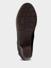Ботинки для женщин PIKOLINOS SD449 стоимость, 2017