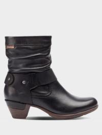 Ботинки для женщин PIKOLINOS SD449 купить в Интертоп, 2017