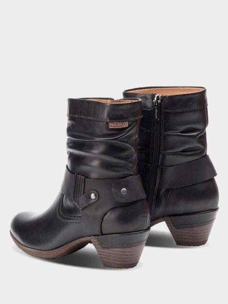 Ботинки для женщин PIKOLINOS SD449 продажа, 2017