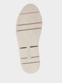 PIKOLINOS  розмірна сітка взуття, 2017