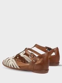 Сандалі  жіночі PIKOLINOS W3D-0668C1_NATA розміри взуття, 2017