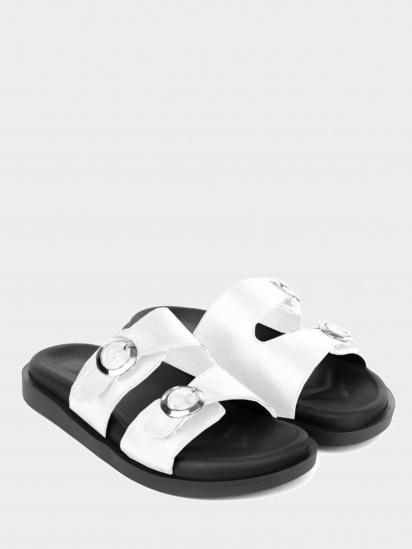 Шльопанці  для жінок Grace SH.1.000000329 розміри взуття, 2017