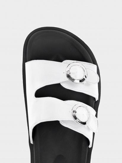 Шльопанці  для жінок Grace SH.1.000000329 купити взуття, 2017