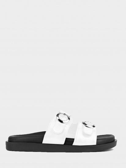 Шльопанці  для жінок Grace SH.1.000000329 брендове взуття, 2017