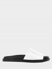 Шльопанці  для жінок Grace SH.2.000000329 брендове взуття, 2017