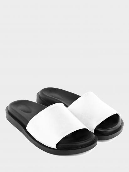 Шльопанці  для жінок Grace SH.2.000000329 розміри взуття, 2017