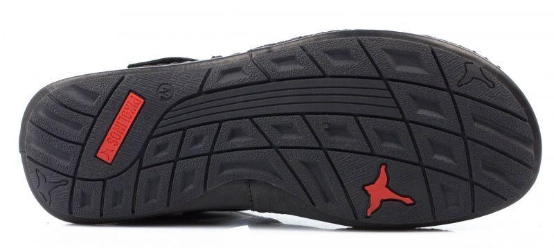 PIKOLINOS Сандалии  модель SH136 купить обувь, 2017