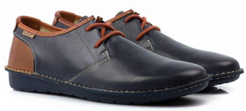 PIKOLINOS Полуботинки  модель SH140 купить обувь, 2017