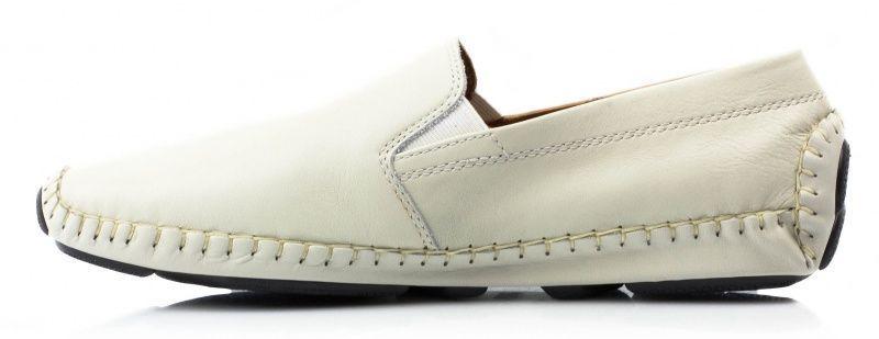 PIKOLINOS Cлипоны  модель SH154 размерная сетка обуви, 2017