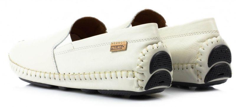 PIKOLINOS Cлипоны  модель SH154 купить обувь, 2017