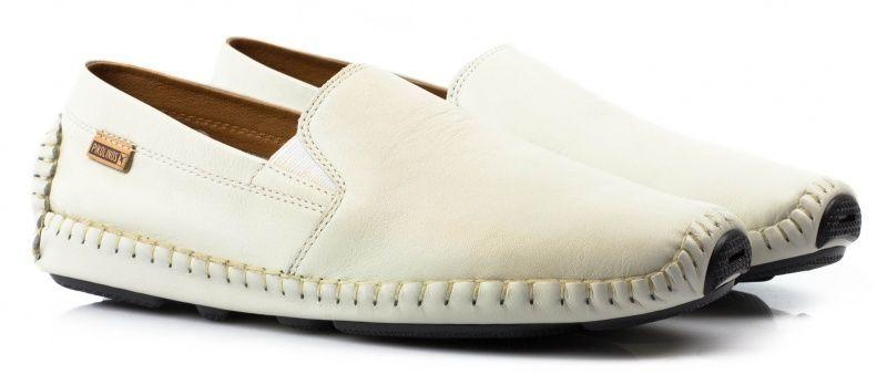 PIKOLINOS Cлипоны  модель SH154 размеры обуви, 2017
