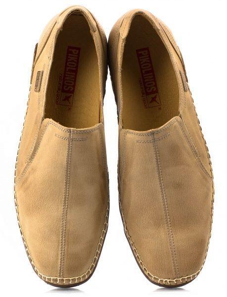 PIKOLINOS Полуботинки  модель SH155 цена обуви, 2017