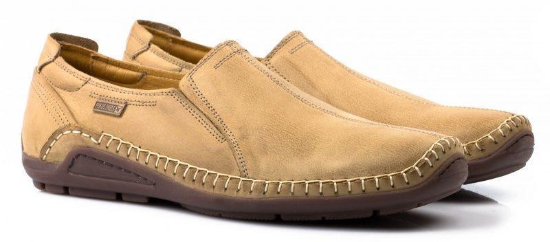 PIKOLINOS Полуботинки  модель SH155 купить обувь, 2017
