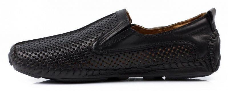 Мокасины мужские PIKOLINOS JEREZ SH156 цена обуви, 2017