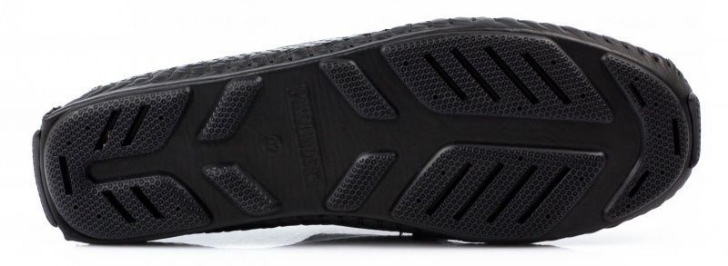 Мокасины мужские PIKOLINOS JEREZ SH156 размерная сетка обуви, 2017