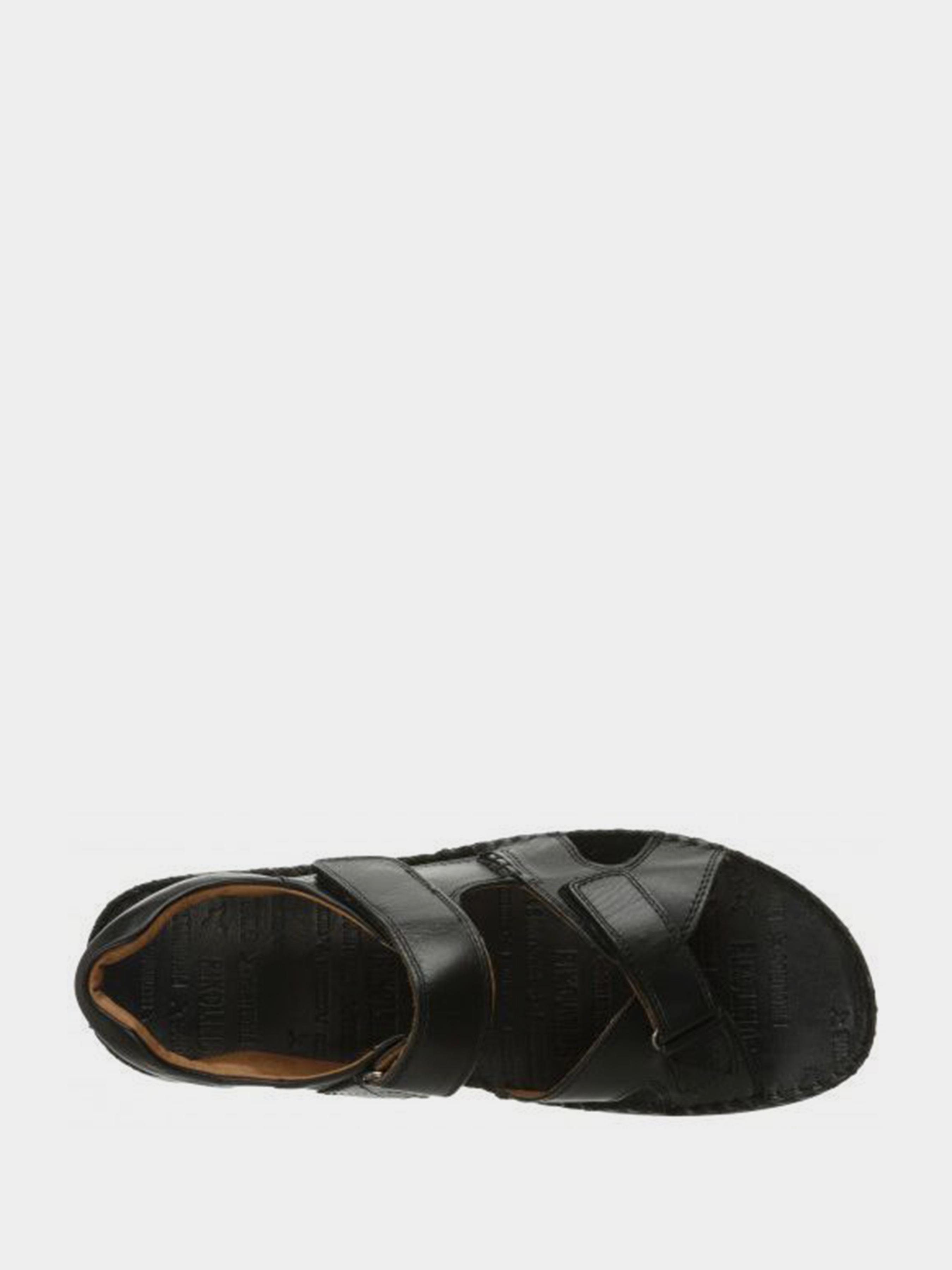 Сандалии для мужчин PIKOLINOS TARIFA SH159 купить обувь, 2017