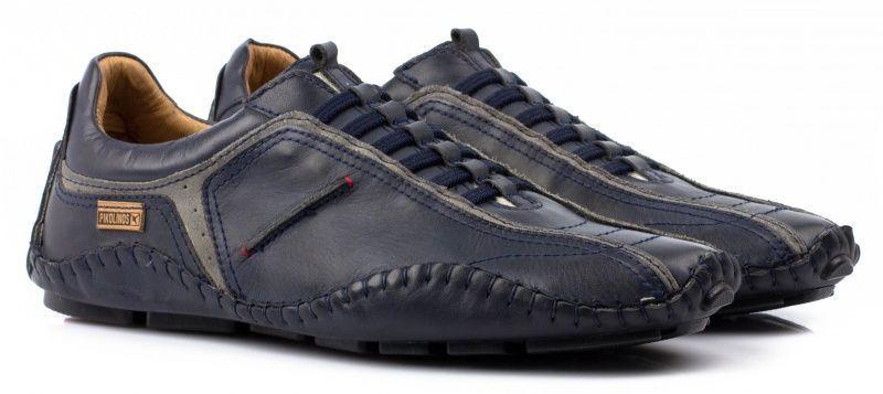 PIKOLINOS Полуботинки  модель SH160 купить обувь, 2017