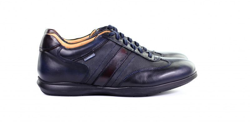 Полуботинки для мужчин PIKOLINOS AVILES SH169 размеры обуви, 2017